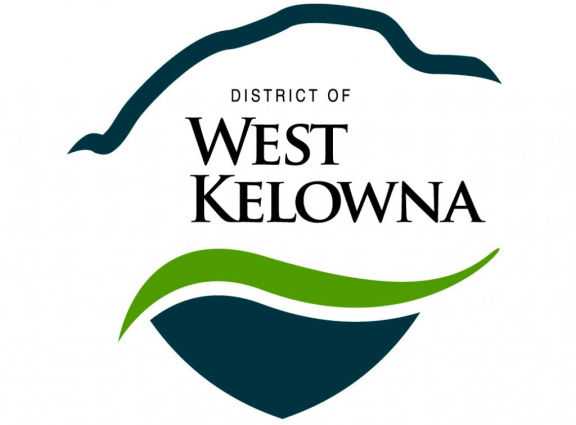 West Kelowna, District