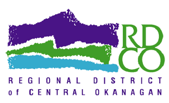 Regional District of Central Okanagan