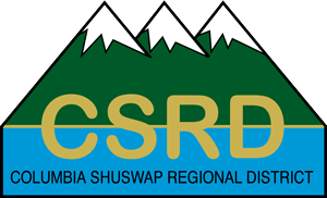 Columbia Shuswap Regional District