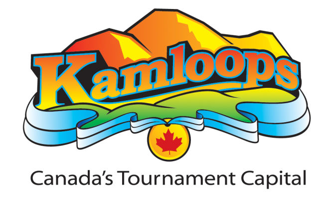 Kamloops, City
